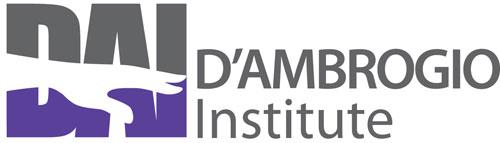 D'Ambrogio Institute